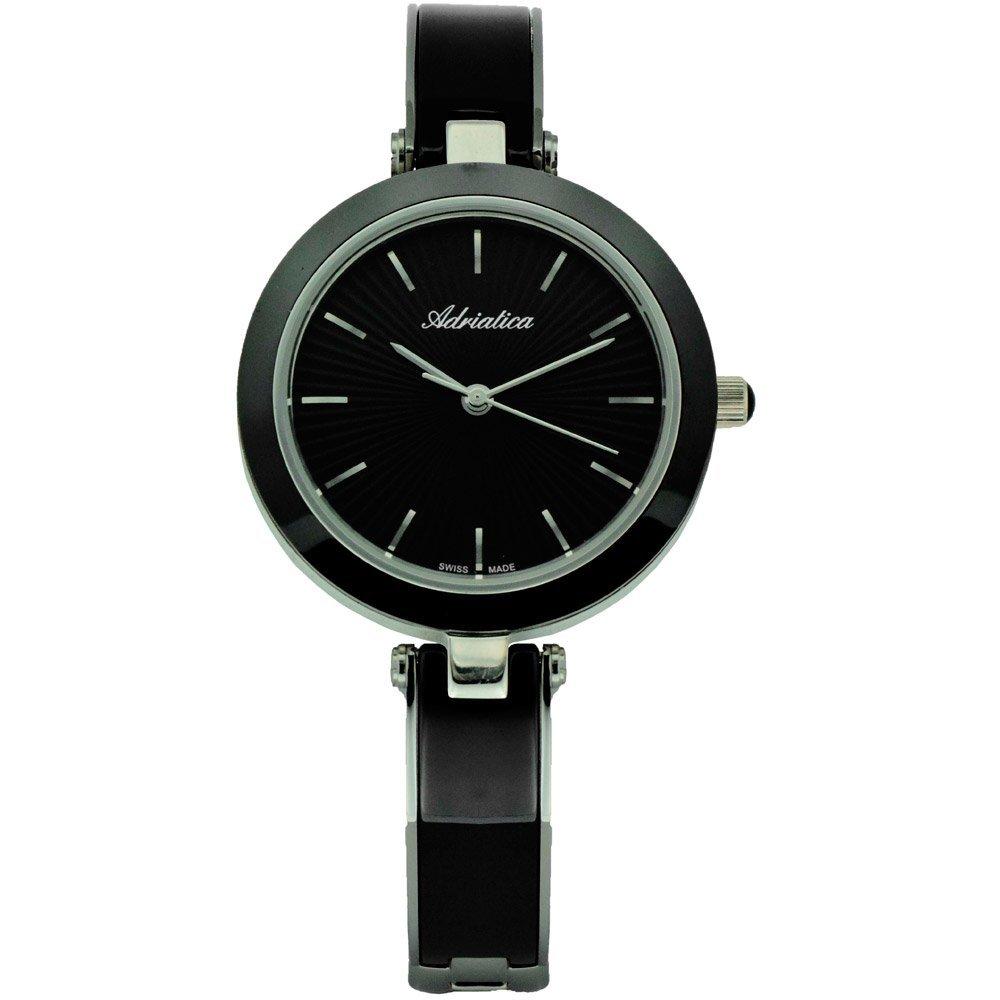 Часы Adriatica ADR-3411.E114Q
