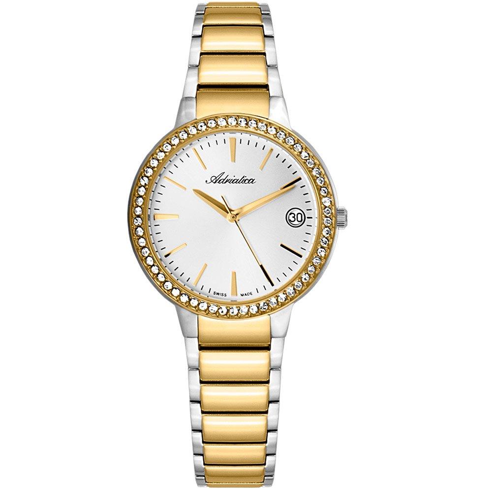 Часы Adriatica ADR-3415.2113QZ