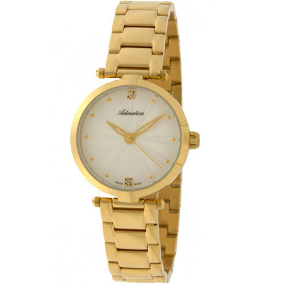Часы Adriatica ADR-3423.1143Q