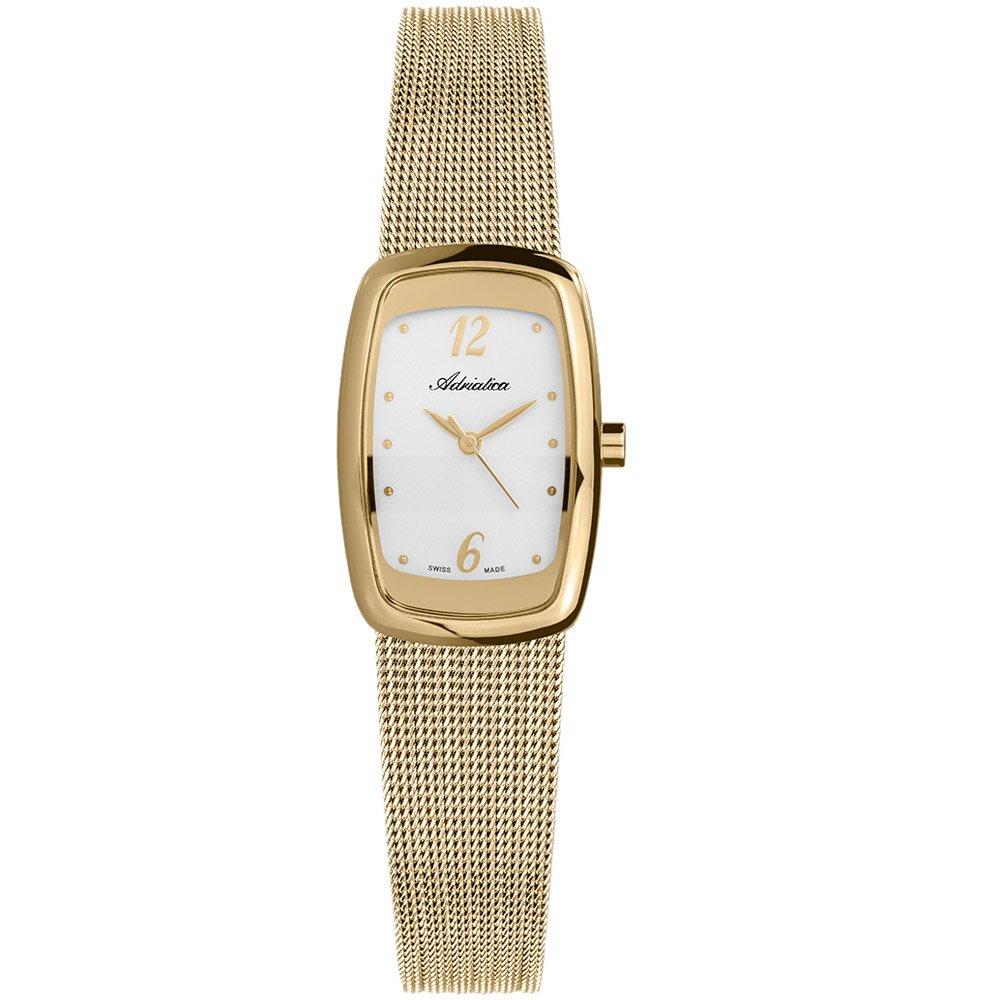 Часы Adriatica ADR-3443.1173Q