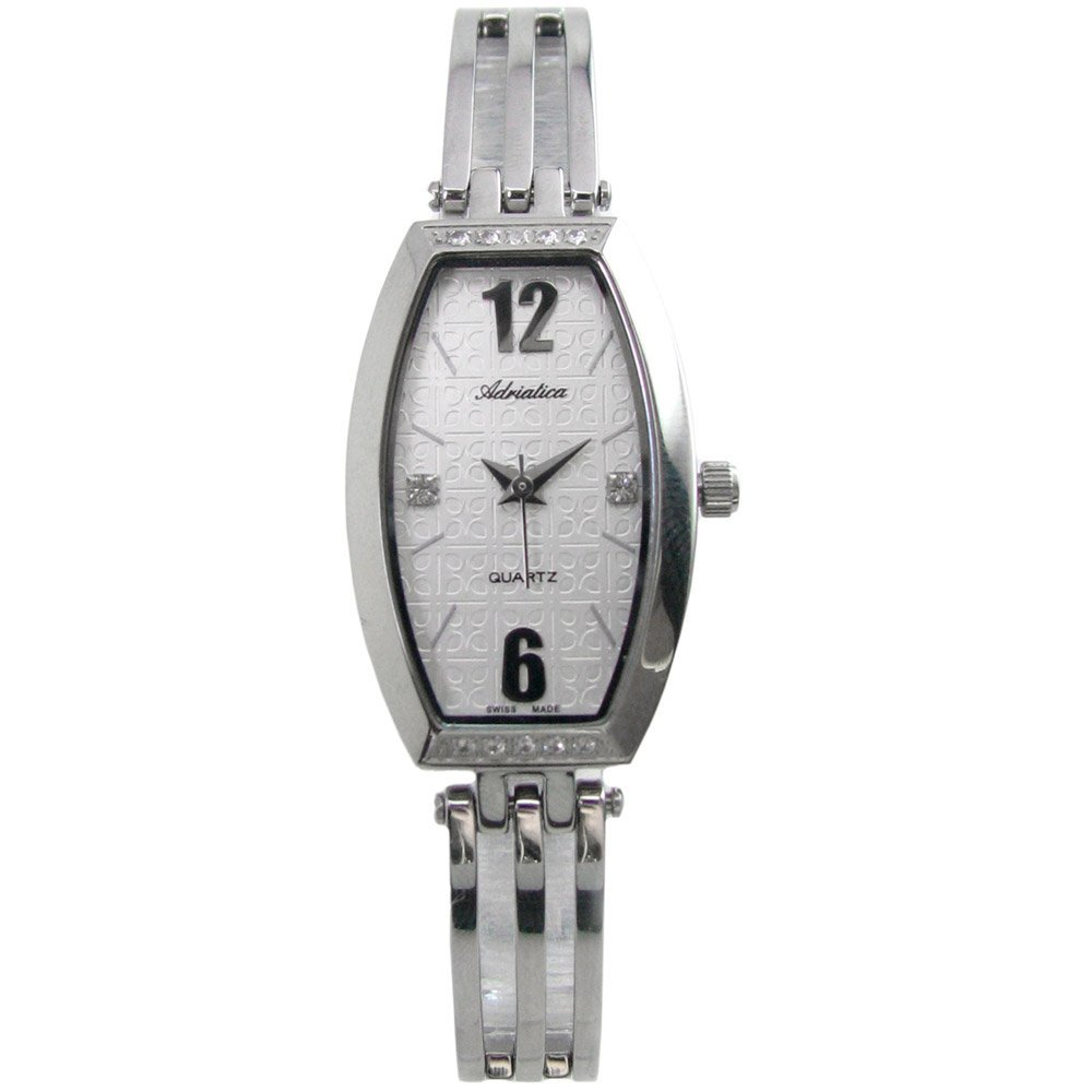 Часы Adriatica ADR-3460.5153QZ