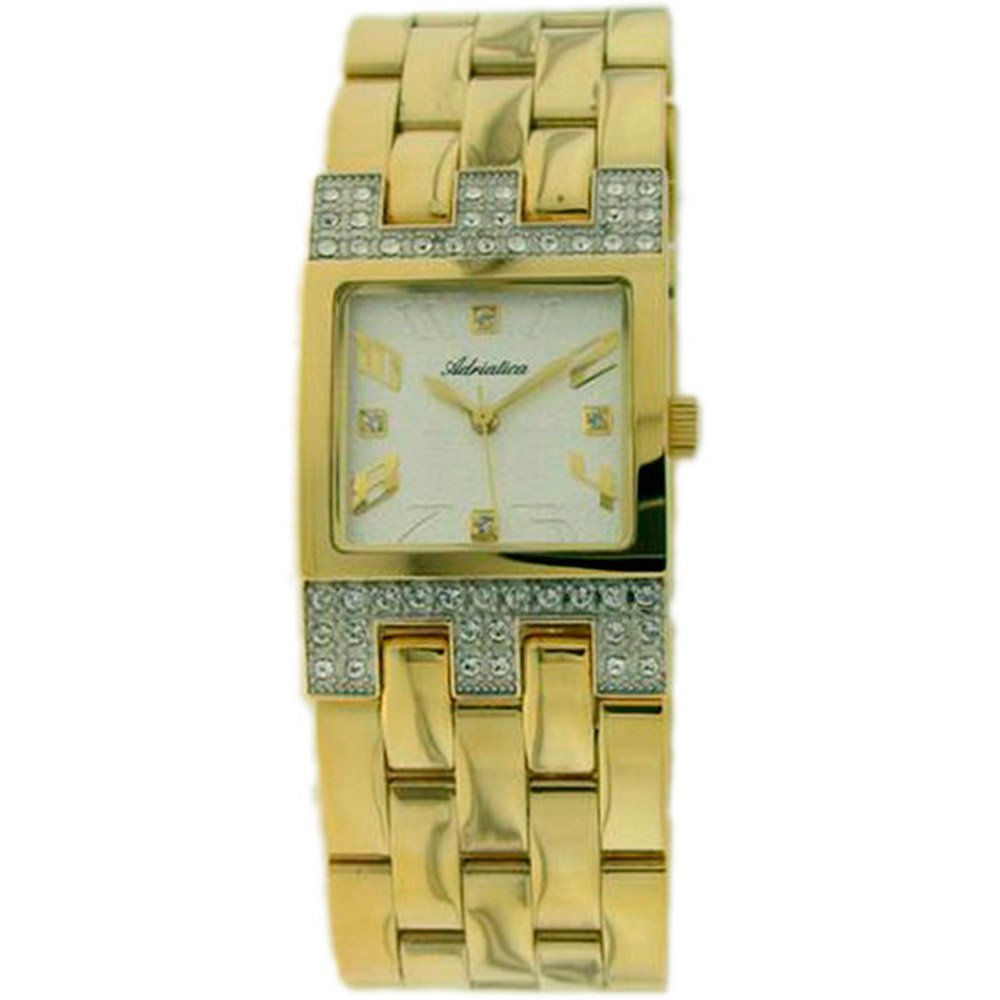 Часы Adriatica ADR-3473.1173QZ
