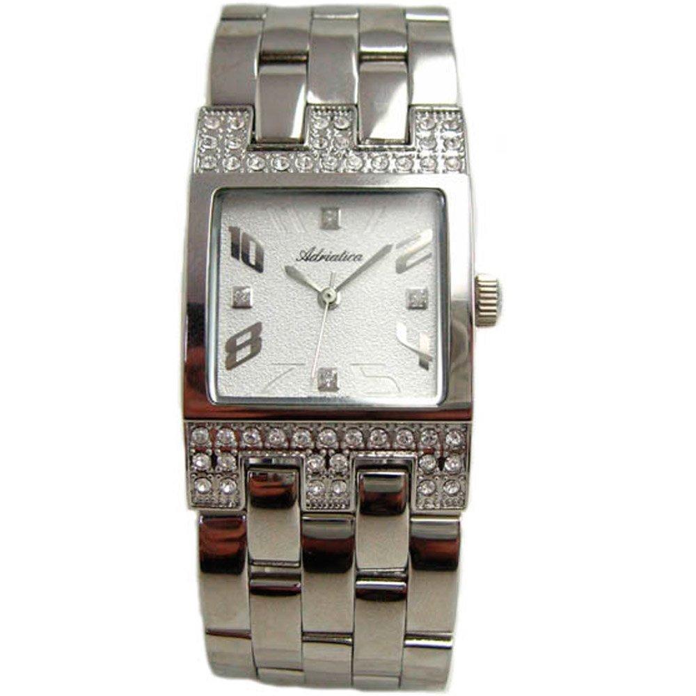 Часы Adriatica ADR-3473.3173QZ