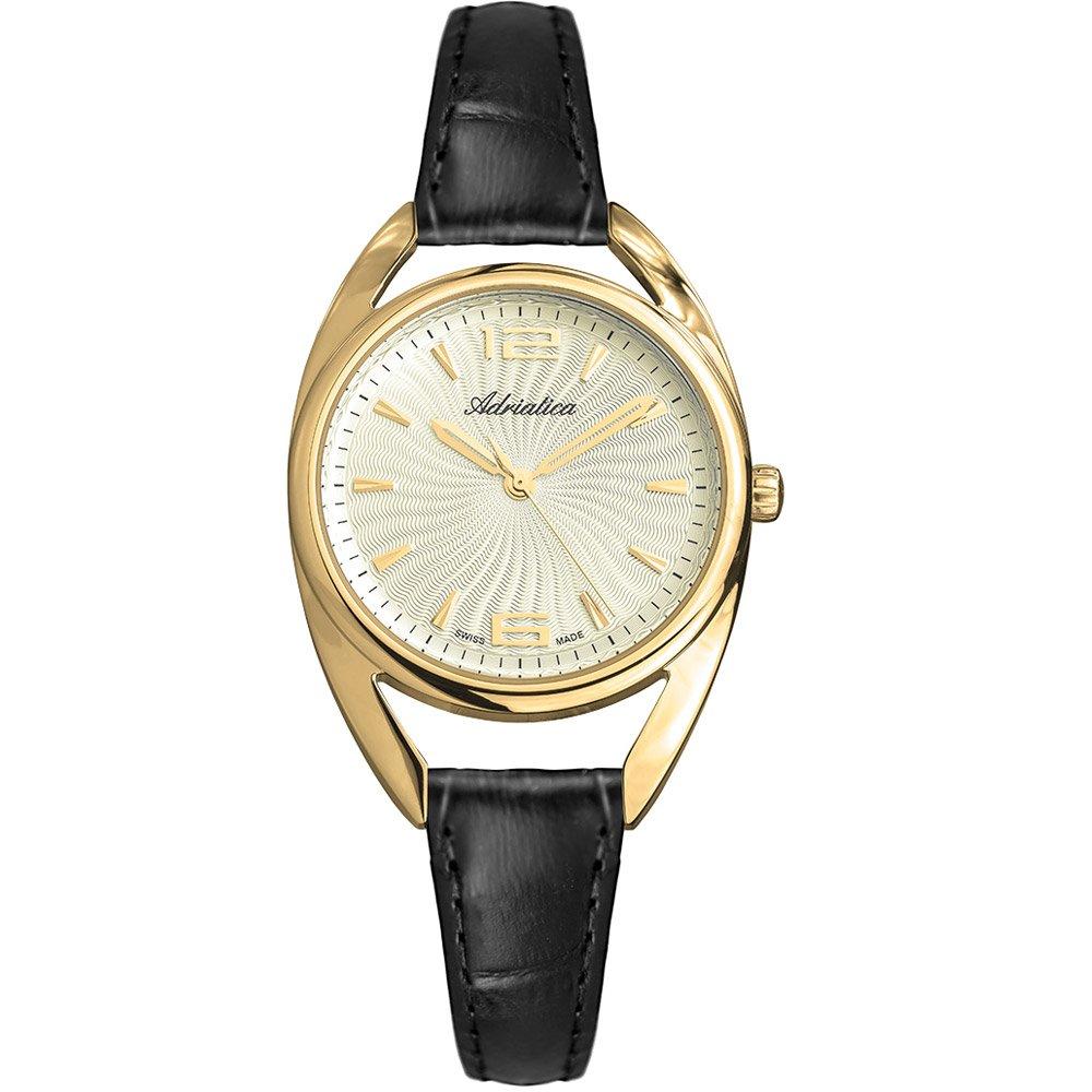 Часы Adriatica ADR-3483.1251Q