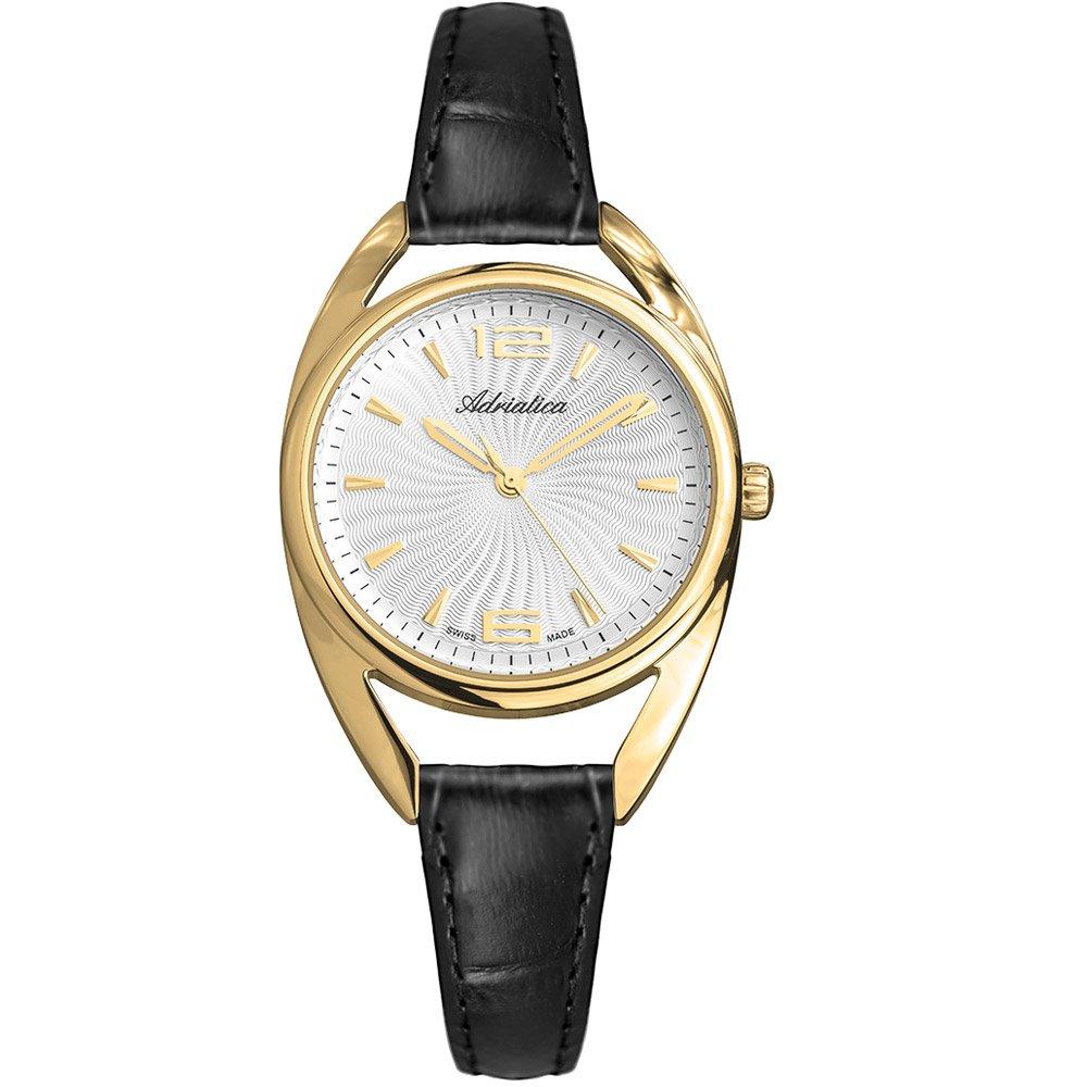 Часы Adriatica ADR-3483.1253Q