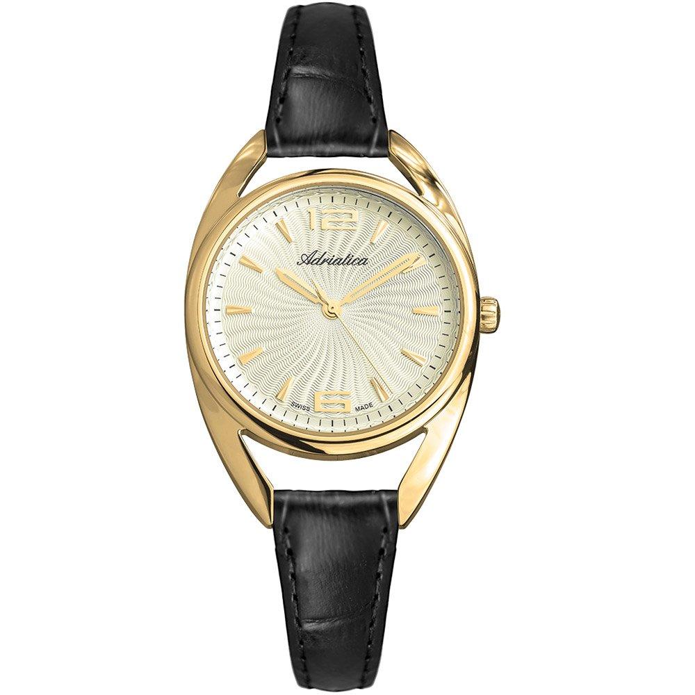 Часы Adriatica ADR-3483.5253Q