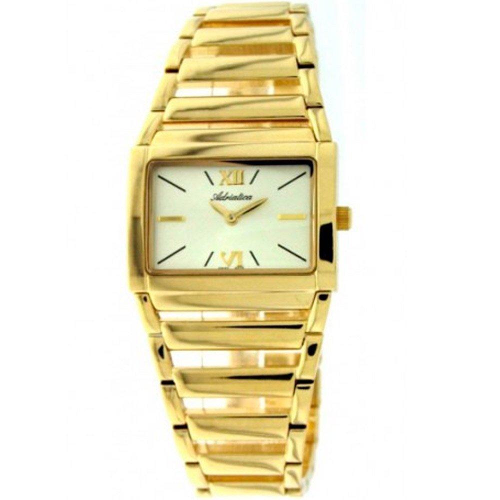 Часы Adriatica ADR-3488.1161Q