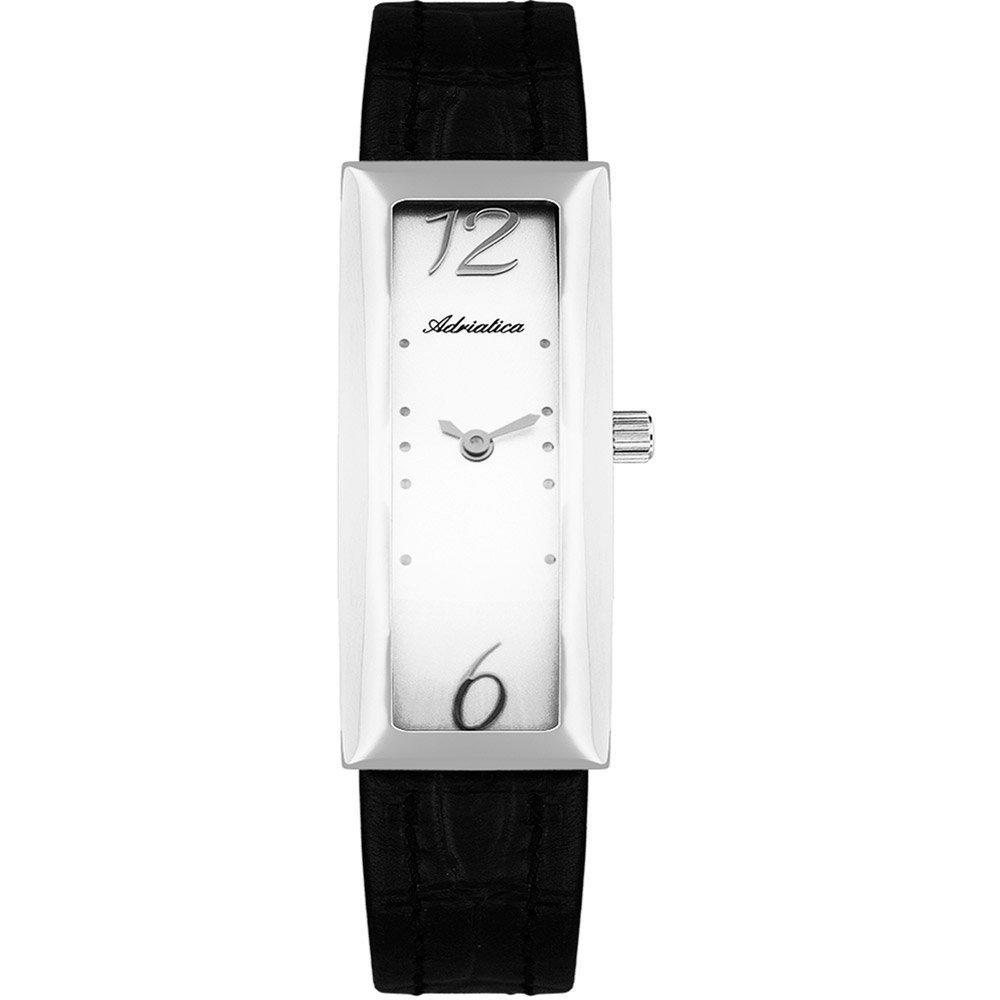 Часы Adriatica ADR-3503.5273Q