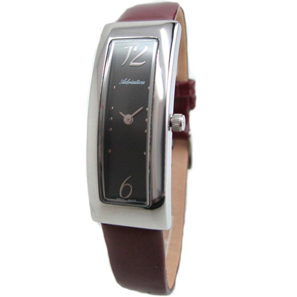 Часы Adriatica ADR-3503.5276Q