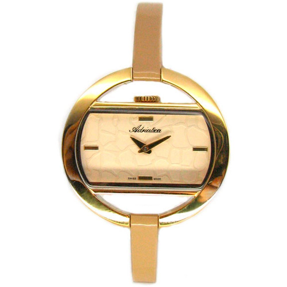 Часы Adriatica ADR-3510.1211Q