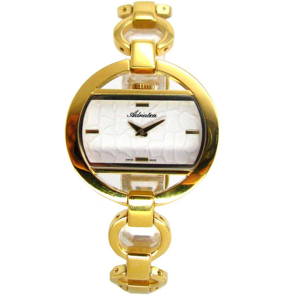 Часы Adriatica ADR-3520.1113Q