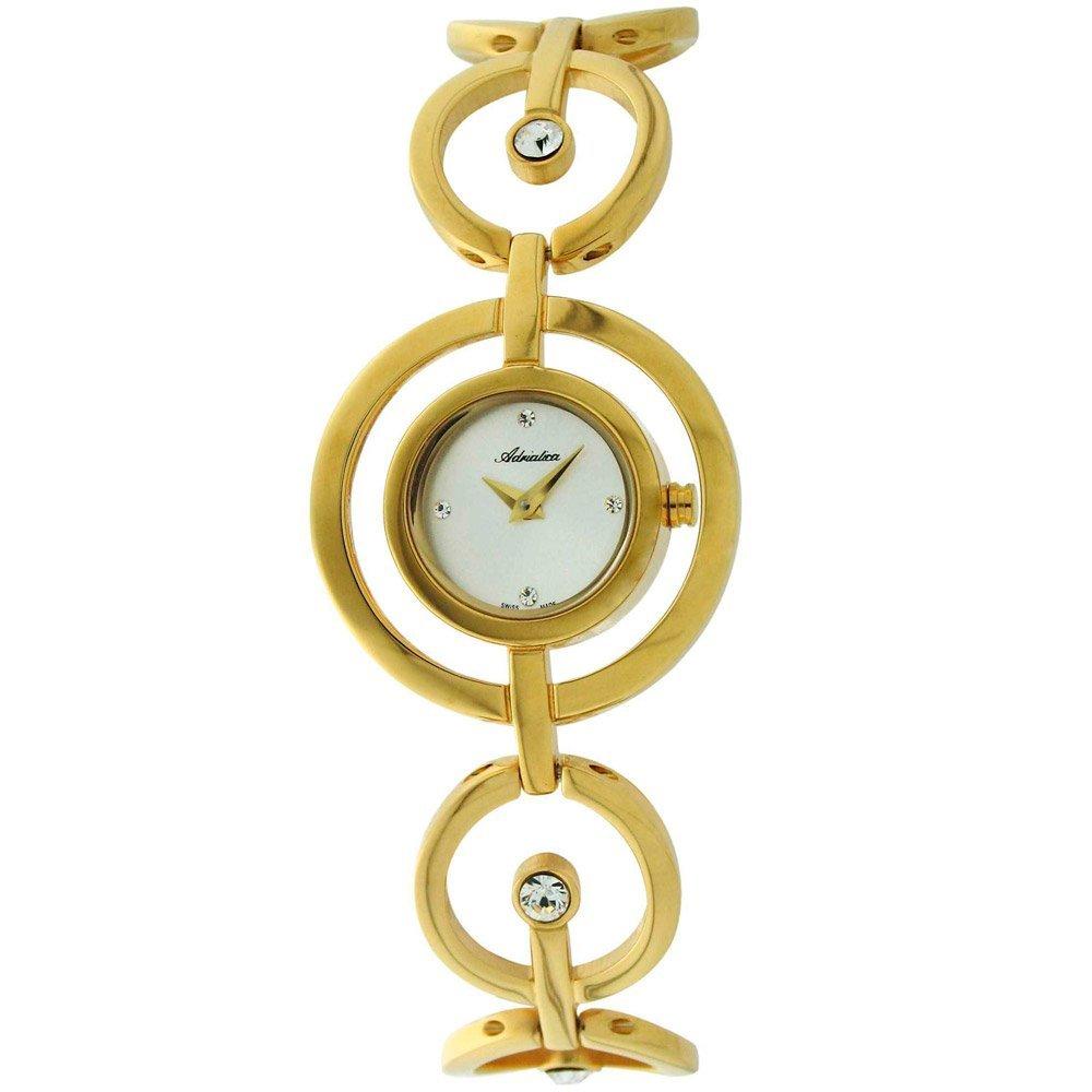 Часы Adriatica ADR-3521.1143QZ