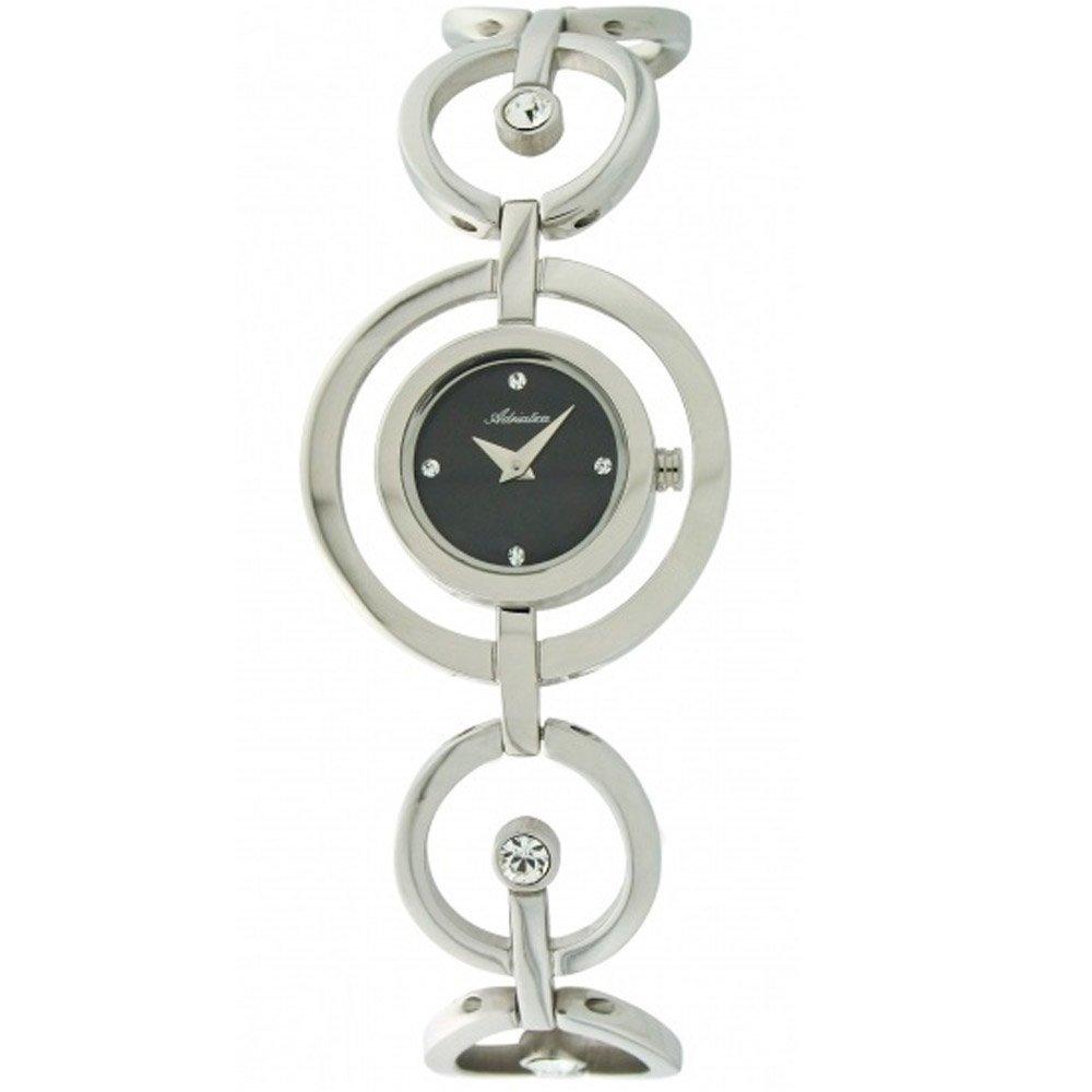 Часы Adriatica ADR-3521.5146QZ