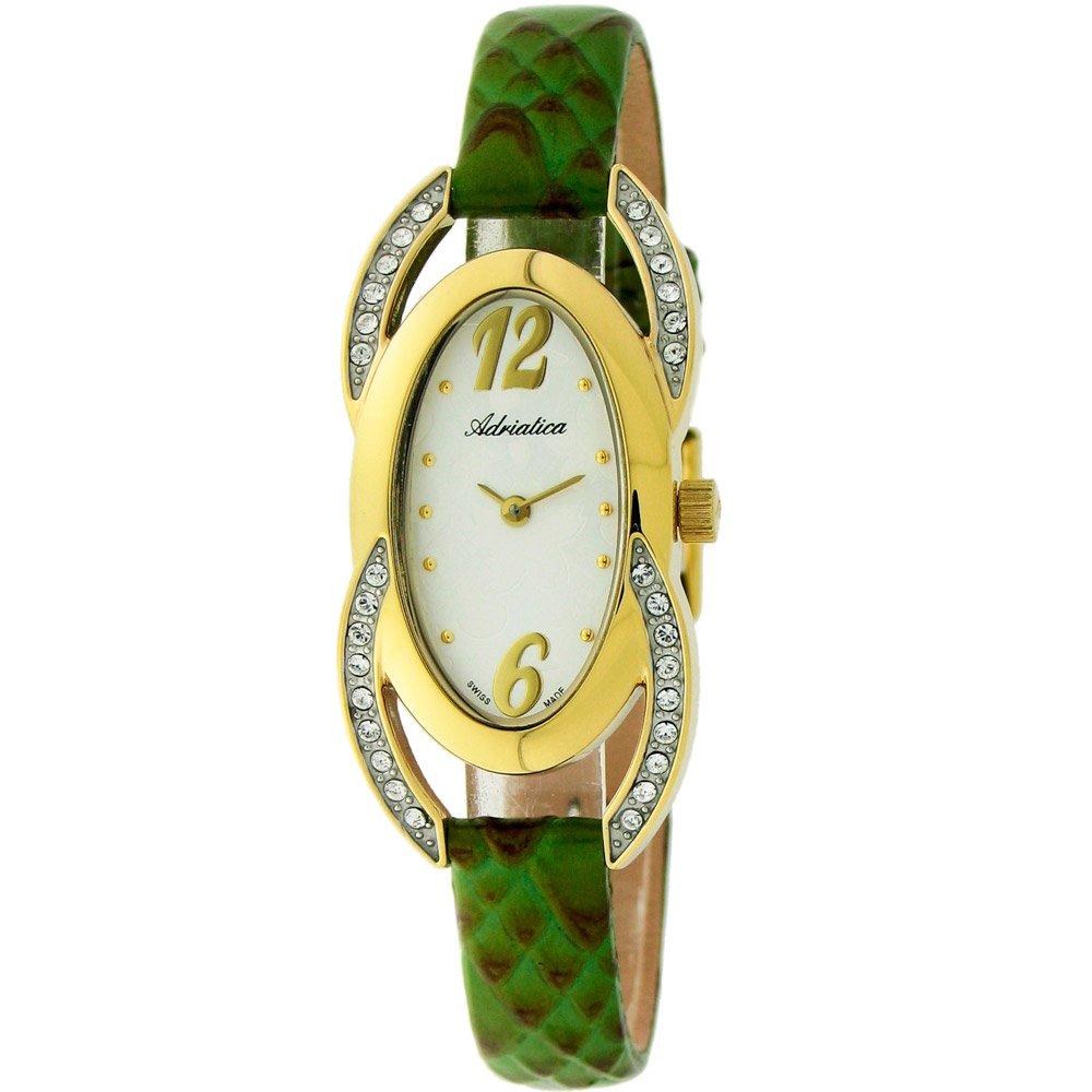 Часы Adriatica ADR-3527.1273QZ