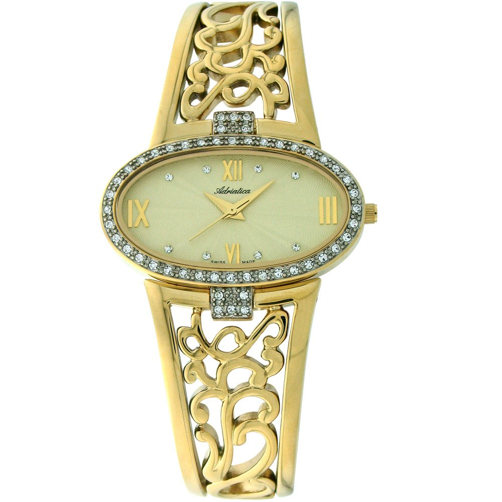Часы Adriatica ADR-3556.1181QZ