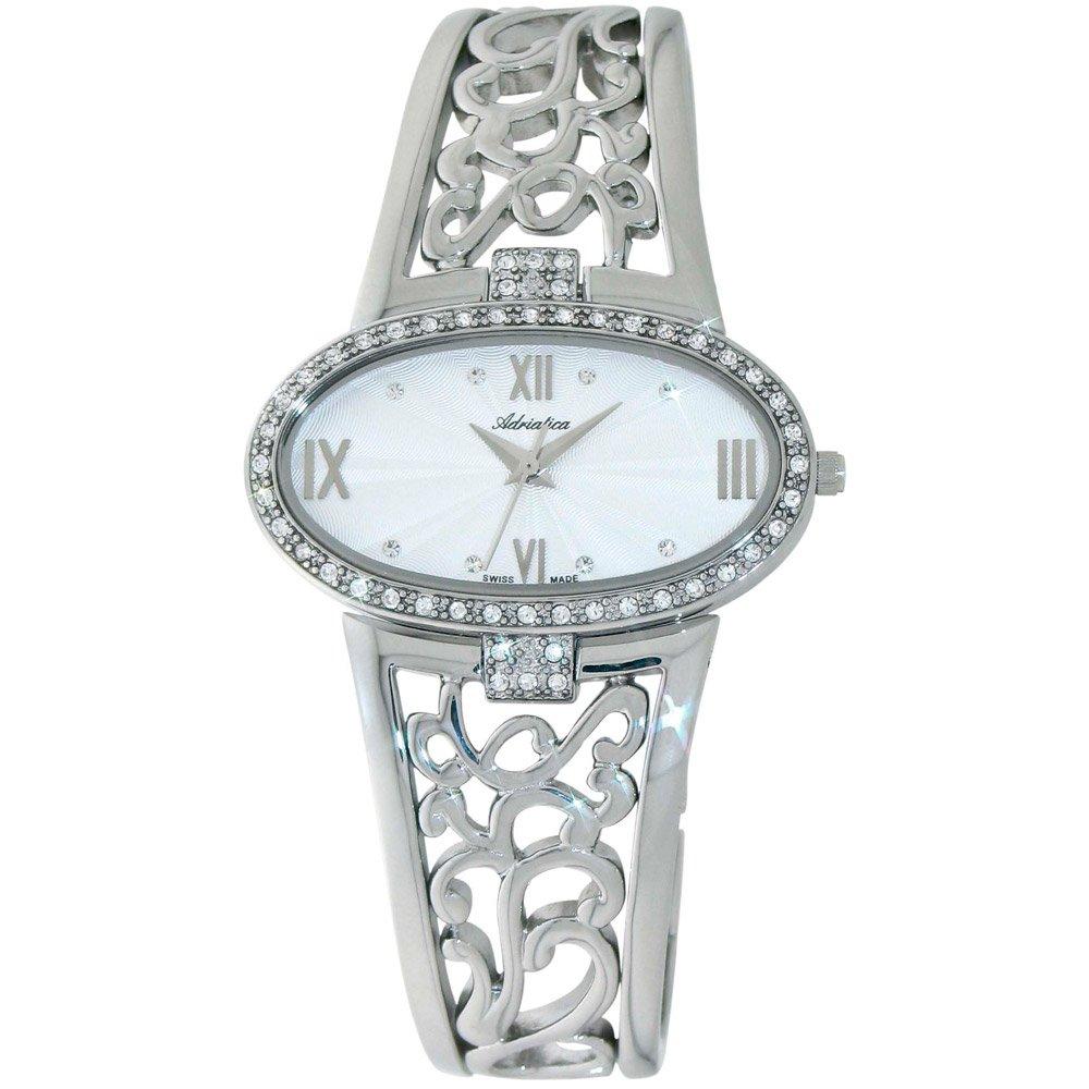 Часы Adriatica ADR-3556.5183QZ