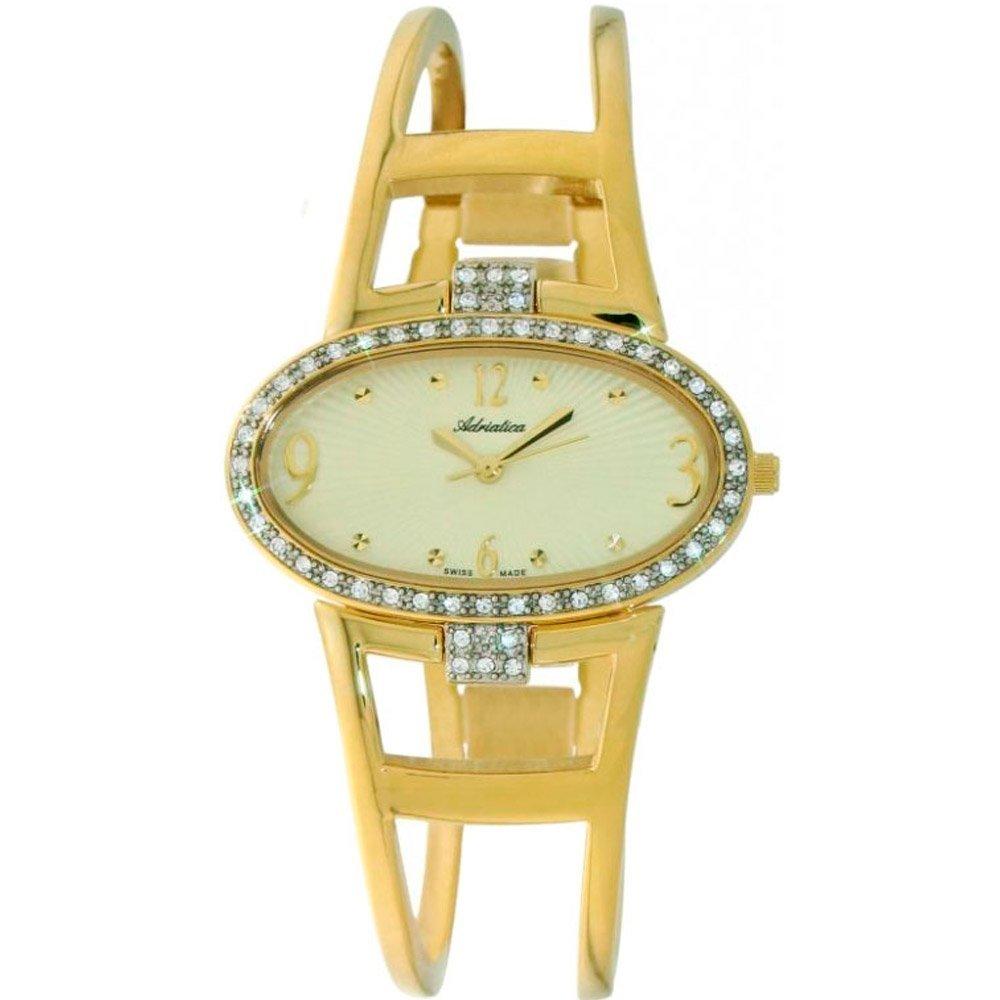 Часы Adriatica ADR-3558.1171QZ