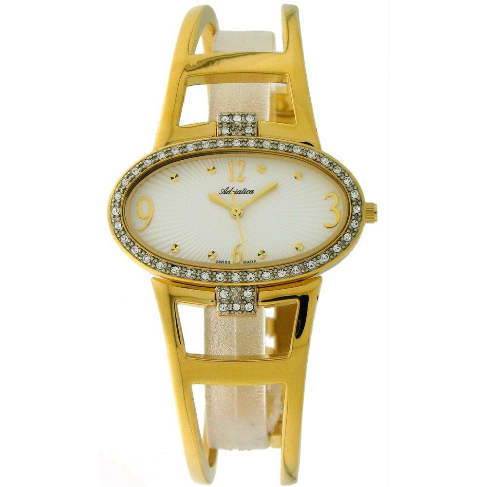 Часы Adriatica ADR-3558.1173QZ
