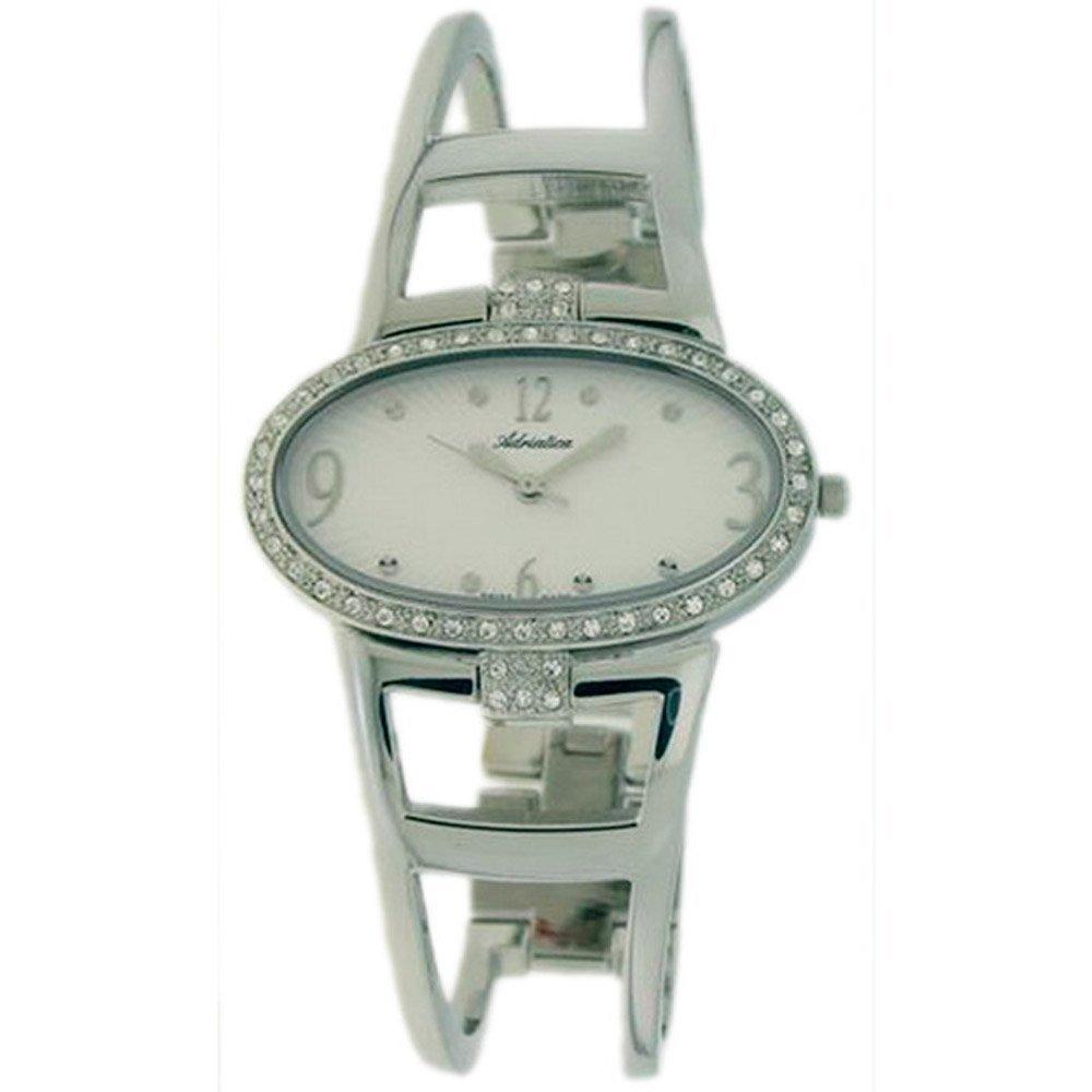 Часы Adriatica ADR-3558.5173QZ