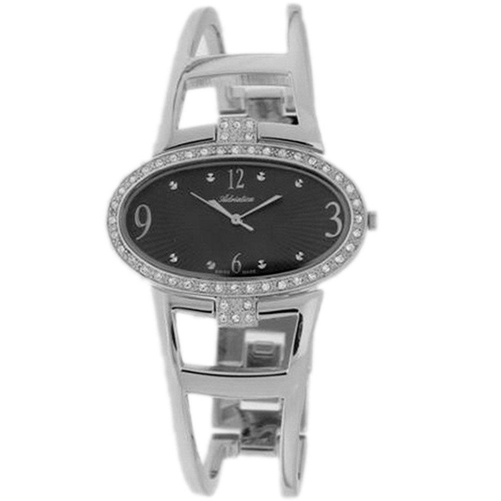 Часы Adriatica ADR-3558.5176QZ
