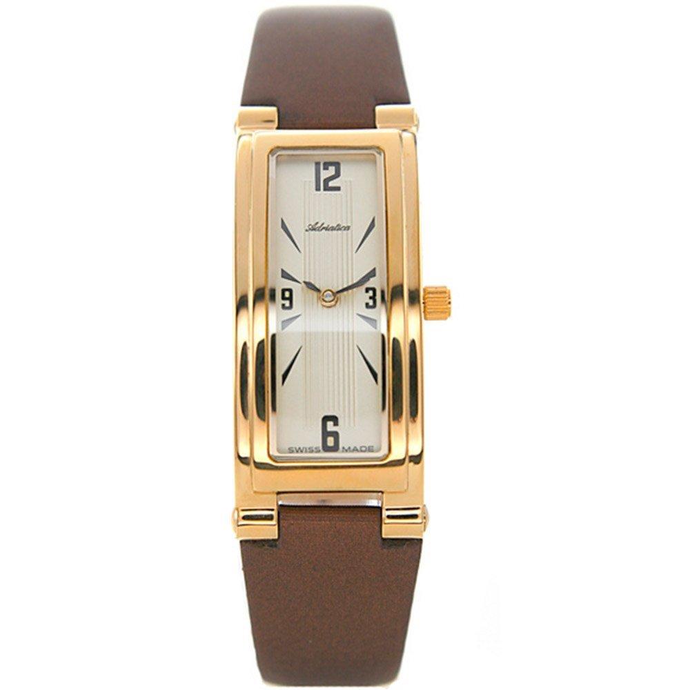 Часы Adriatica ADR-3578.1253Q