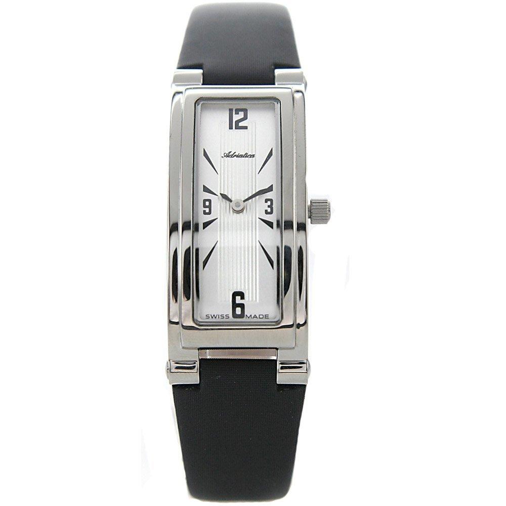 Часы Adriatica ADR-3578.5253Q