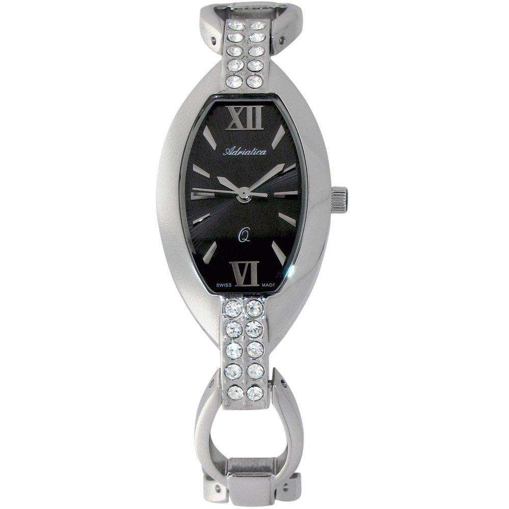 Часы Adriatica ADR-3590.5164QZ