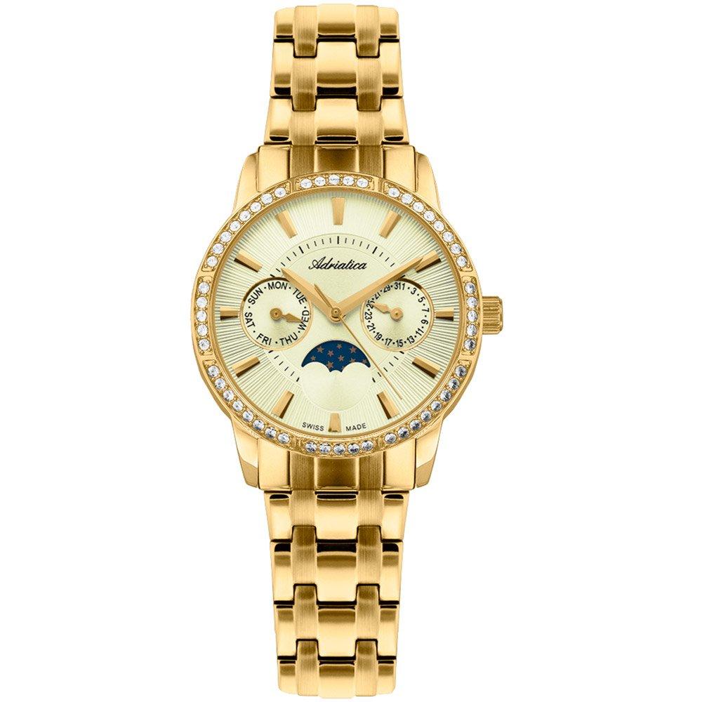 Часы Adriatica ADR-3601.1111QFZ