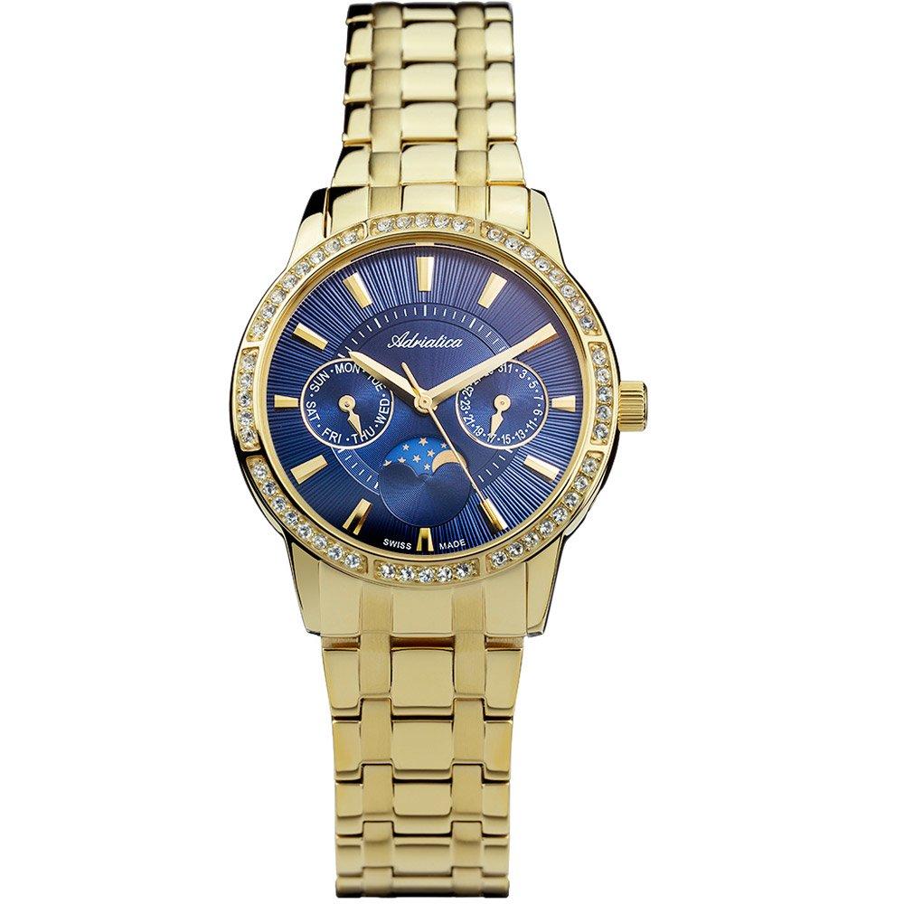 Часы Adriatica ADR-3601.1115QFZ