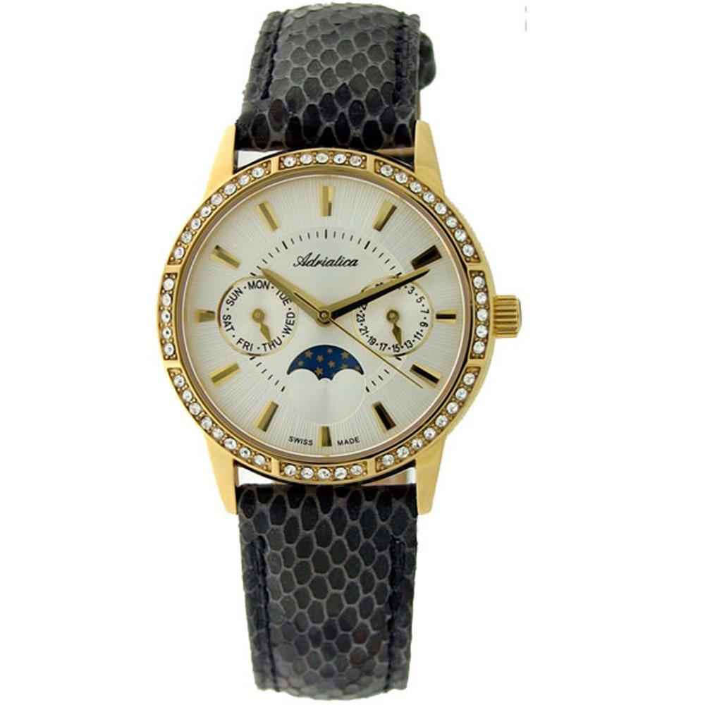 Часы Adriatica ADR-3601.1213QFZ