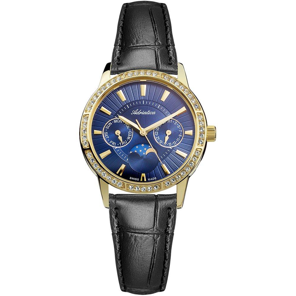 Часы Adriatica ADR-3601.1215QFZ
