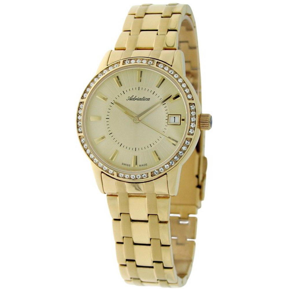 Часы Adriatica ADR-3602.1111QZ