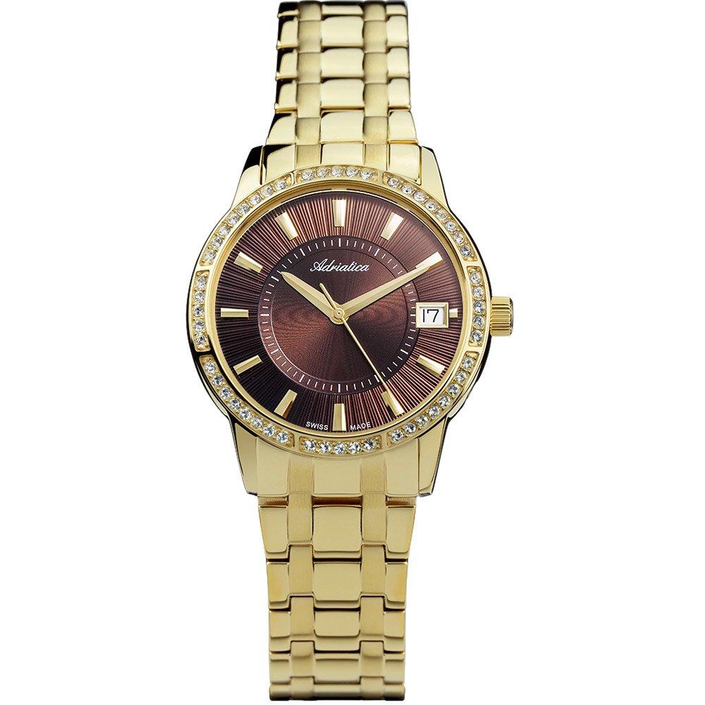 Часы Adriatica ADR-3602.111GQZ