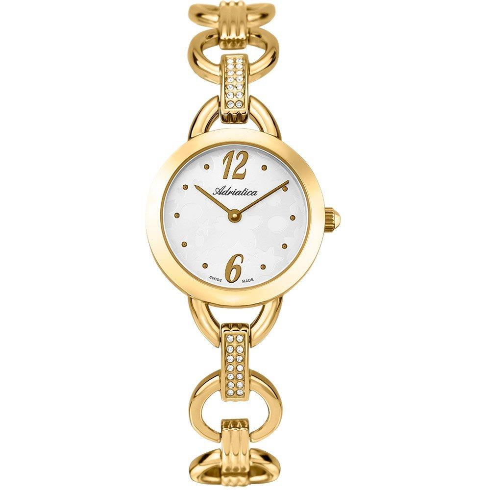 Часы Adriatica ADR-3622.1173QZ