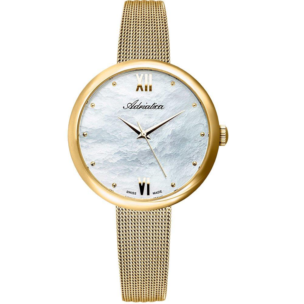 Часы Adriatica ADR-3632.118FQ