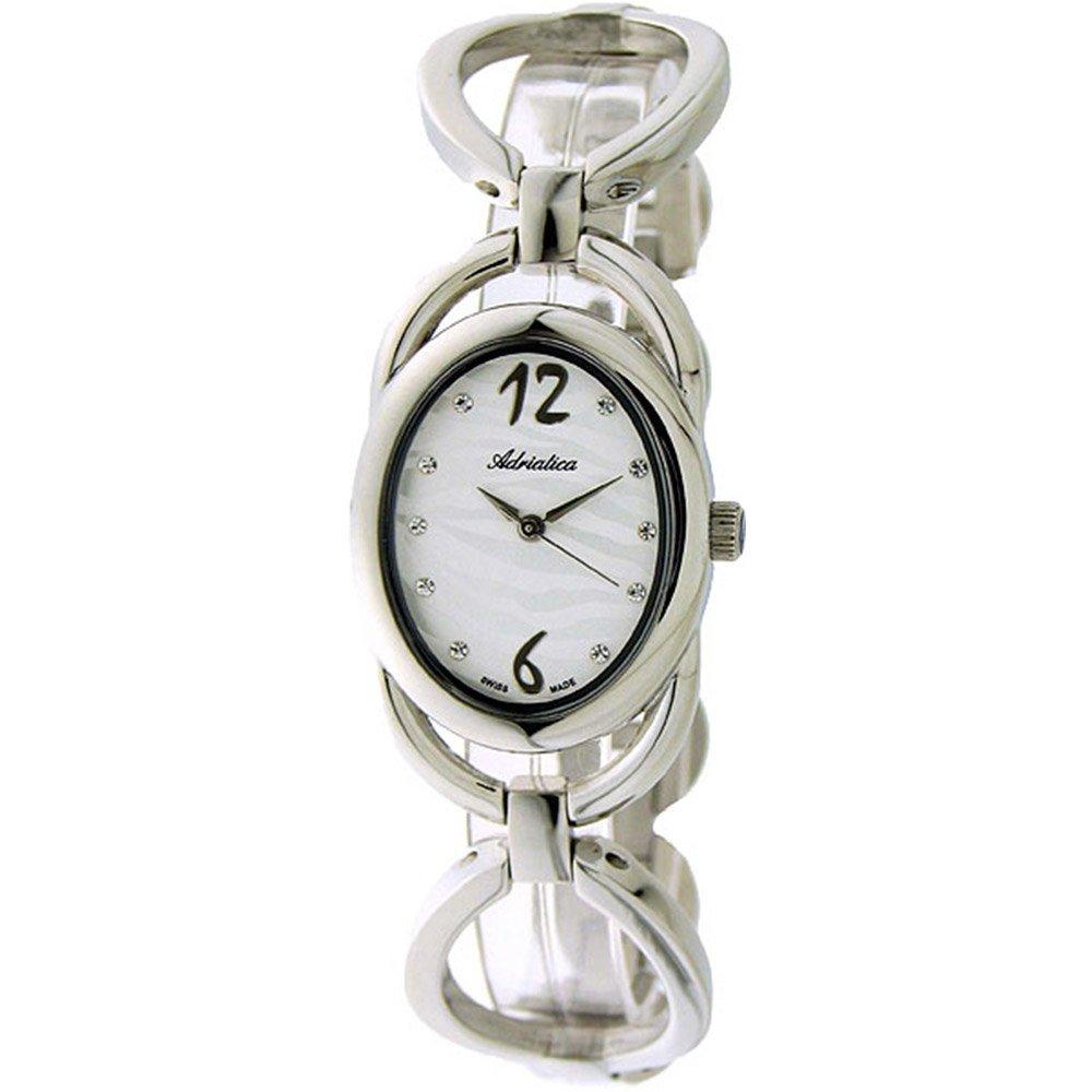 Часы Adriatica ADR-3638.5173Q