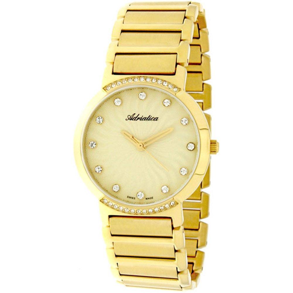 Часы Adriatica ADR-3644.1141QZ