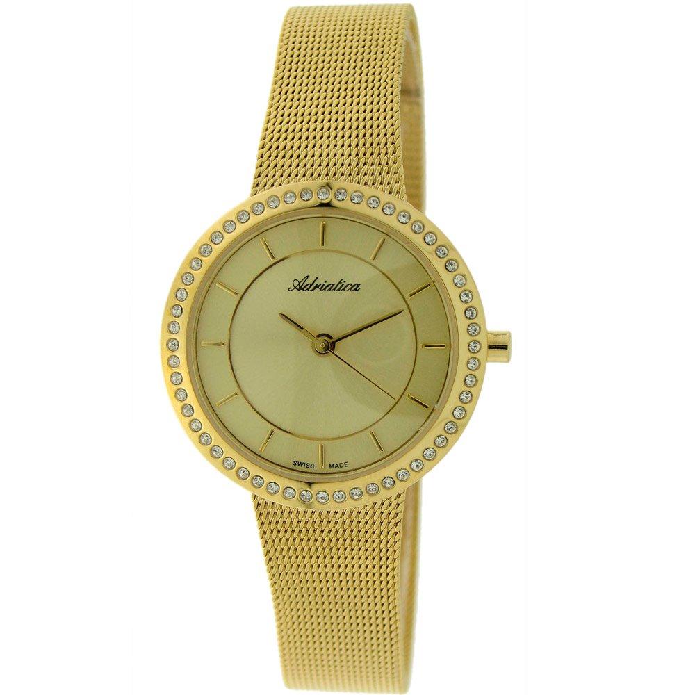 Часы Adriatica ADR-3645.1111QZ