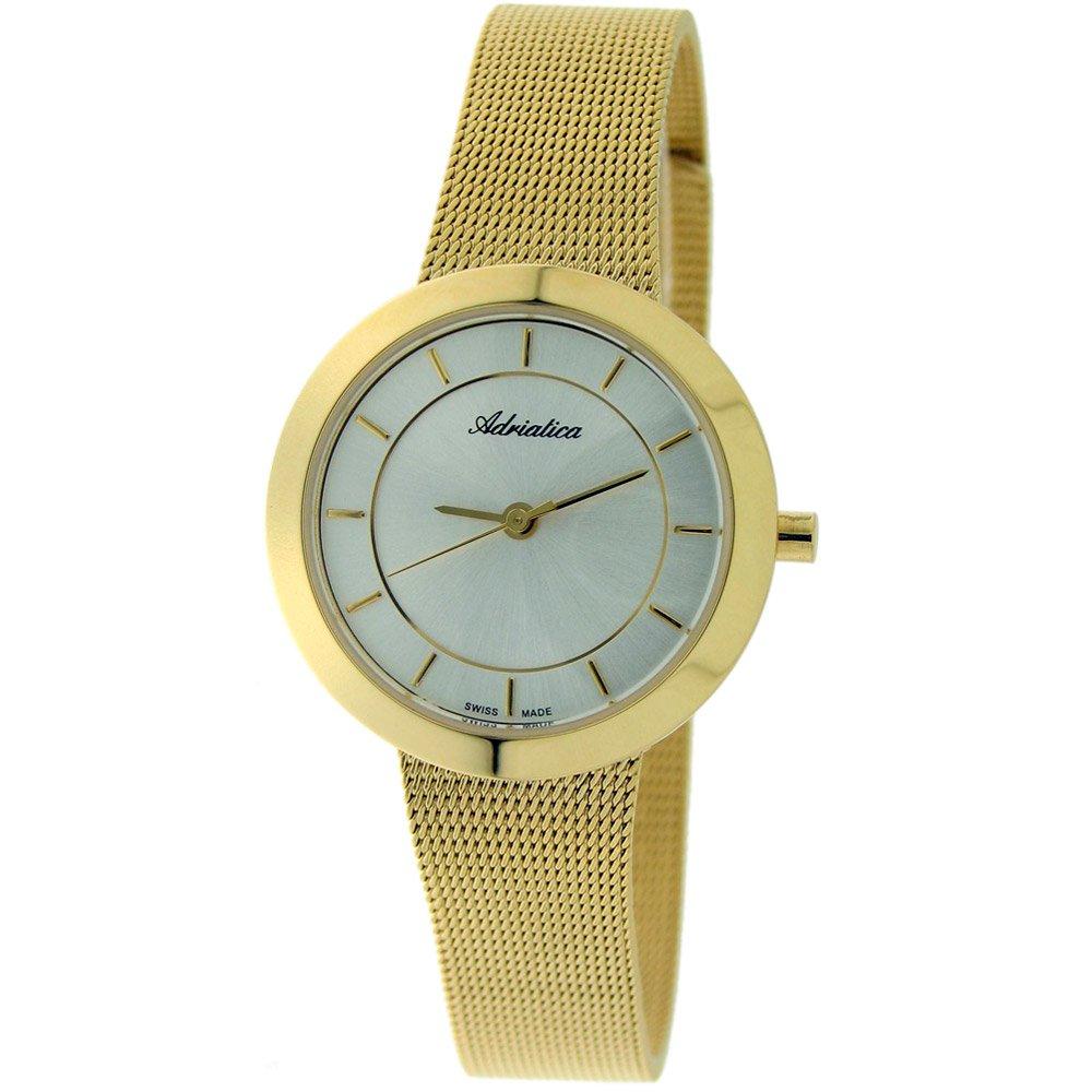 Часы Adriatica ADR-3645.1113Q