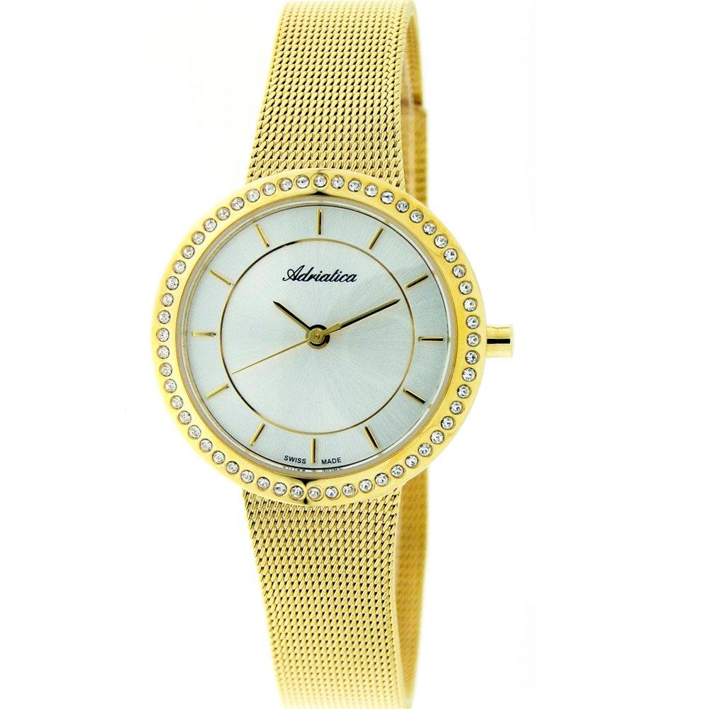 Часы Adriatica ADR-3645.1113QZ