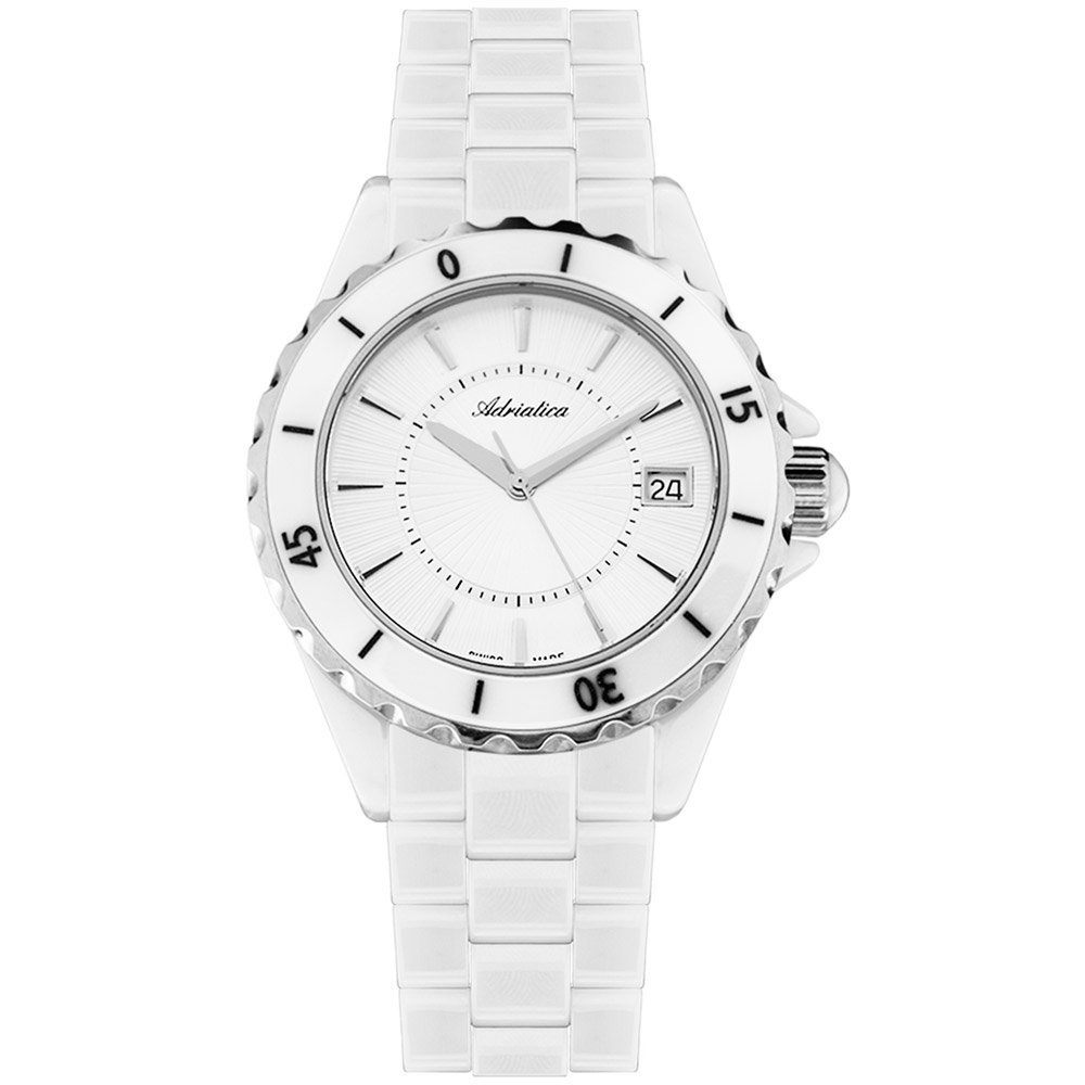 Часы Adriatica ADR-3650.C113Q