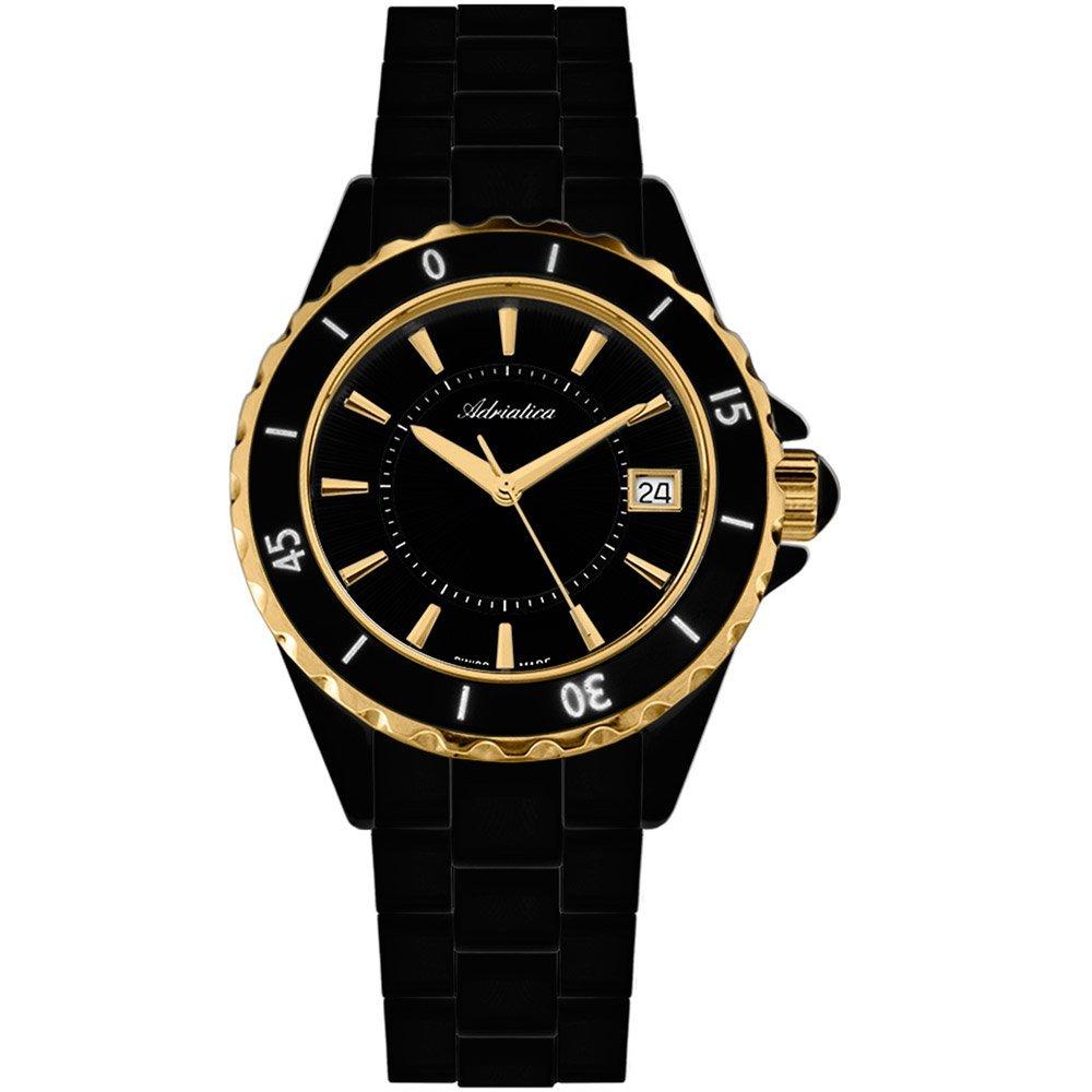 Часы Adriatica ADR-3650.F114Q
