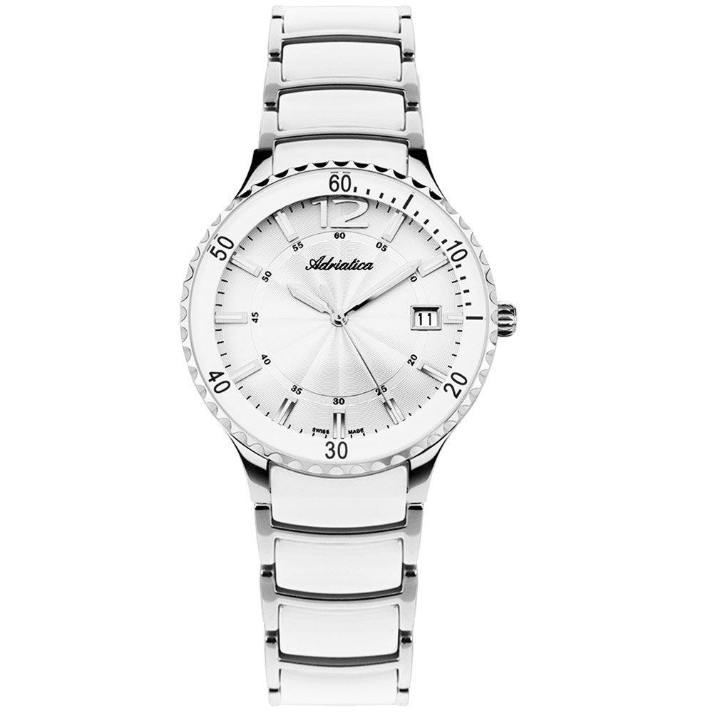 Часы Adriatica ADR-3681.C153Q
