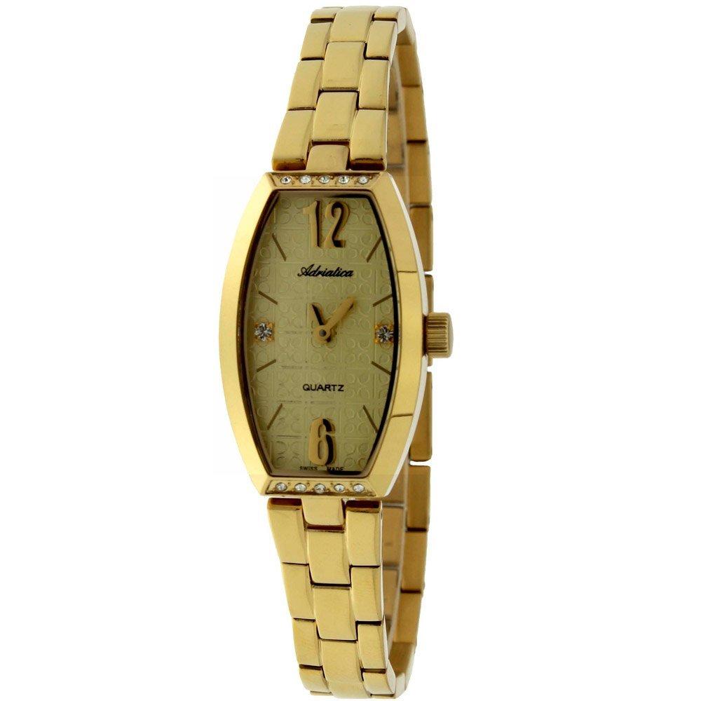 Часы Adriatica ADR-3684.1171QZ