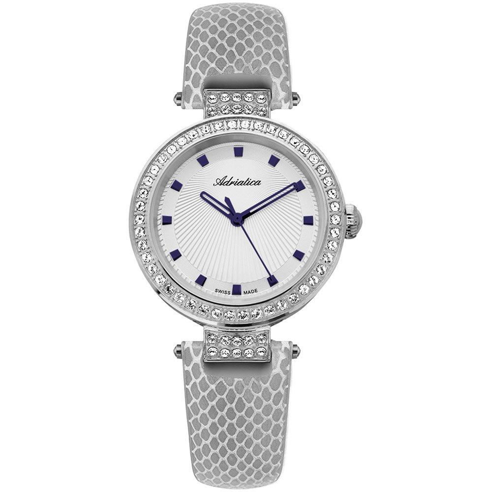 Часы Adriatica ADR-3692.52B3QZ