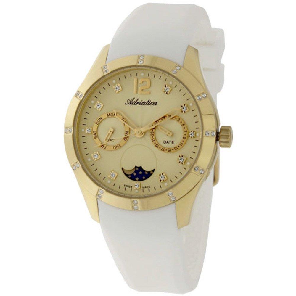 Часы Adriatica ADR-3698.1271QFZ