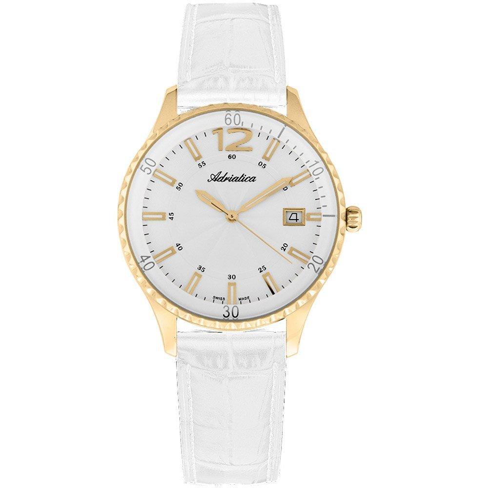 Часы Adriatica ADR-3699.1253Q