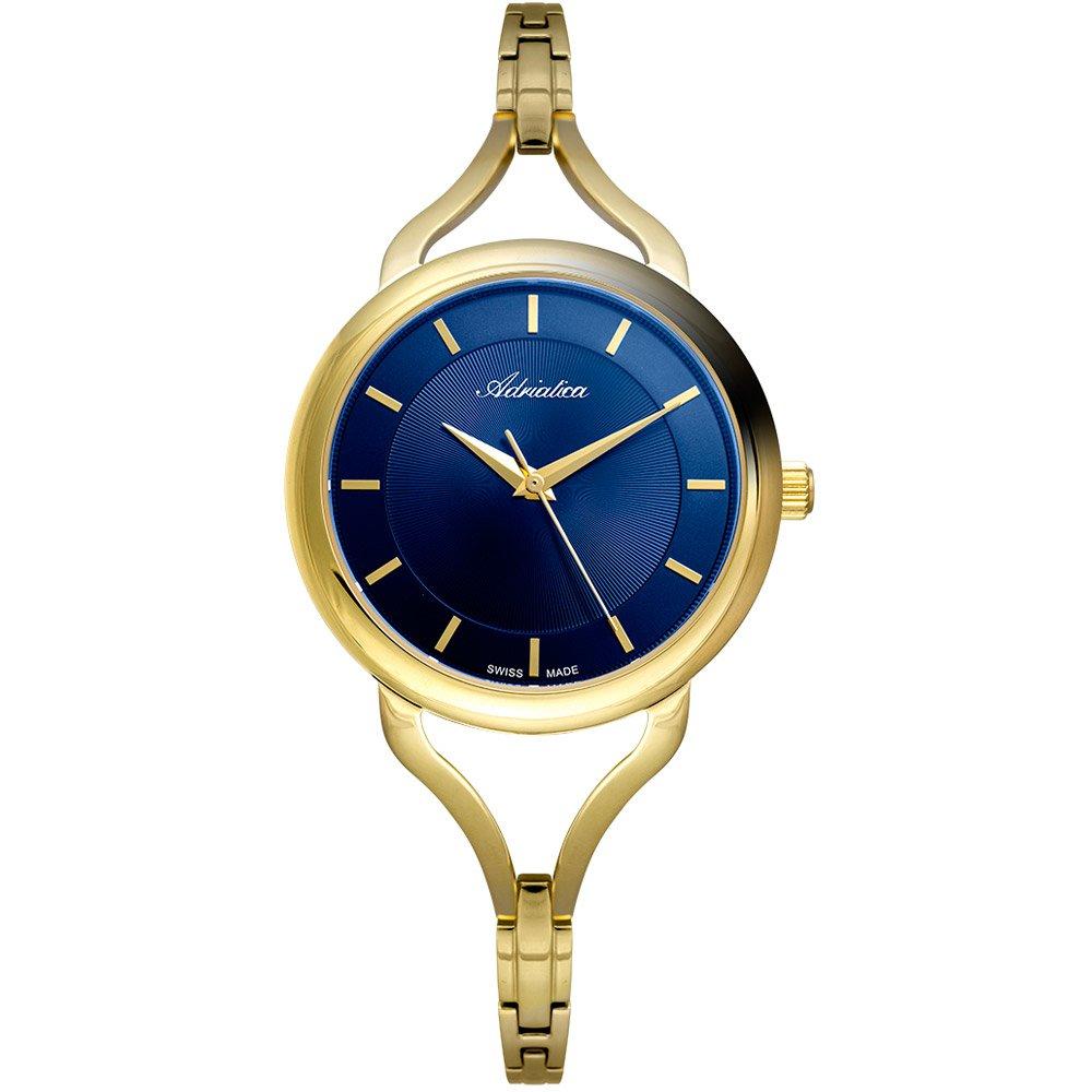 Часы Adriatica ADR-3796.1115Q