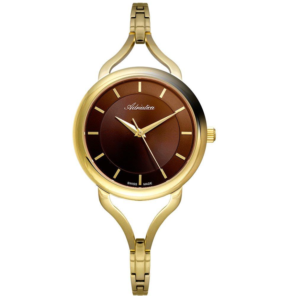 Часы Adriatica ADR-3796.111GQ