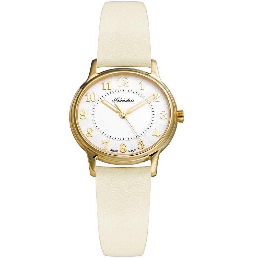 Часы Adriatica ADR-3797.1223Q